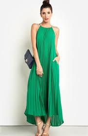 best 25 green maxi dresses ideas on pinterest green dress dark