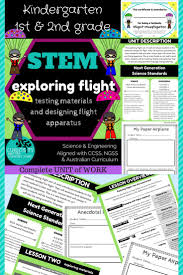 best 25 flight lessons ideas on pinterest science fair