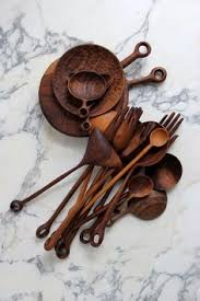 Wood Carving For Kitchens by 379 Best Wood Carving Small Items Images On Pinterest Wood