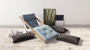 figo futon lounger flyingarchitecture