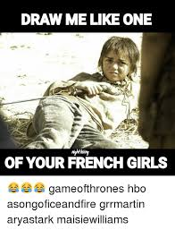 Girls Hbo Memes - 25 best memes about french girls french girls memes