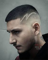 clipper cut hairstyle for senior men 10 best men s clipper cuts images on pinterest men s cuts