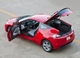 honda car styles 78 best cr z images on honda cr car and cars