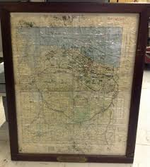 D Day Map D Day Landing Map In Statewide Competition News U0026 Events