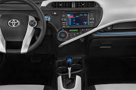 toyota prius 2014 review 2014 toyota prius c reviews and rating motor trend