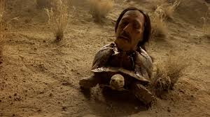 Breaking Bad Wiki Image 2x7 Tortuga 2 Png Breaking Bad Wiki Fandom Powered By