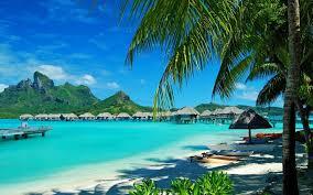 Hawaii natural attractions images Hawaii experience hawaiian islands tourist destinations jpg