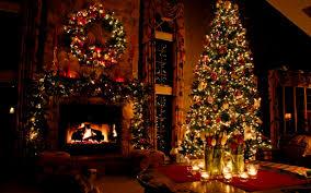 luxury nyc tree lighting 2016 image home decoration ideas