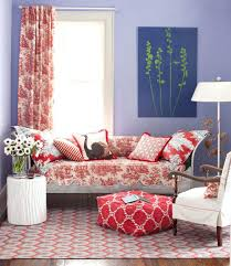 Home Decor Accent Colorful Home Decor U2013 Dailymovies Co
