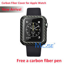 apple watch target black friday best 25 black friday apple watch ideas on pinterest price of