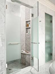glass bath shower doors 265 best frameless shower doors images on pinterest bathroom