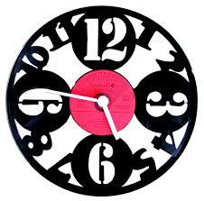 clocks funky wall clocks extra large wall clocks contemporary