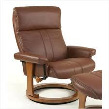 Rocker Recliner Chairs Glider Rocker Recliner Leather Leather Glider Rocker Recliner