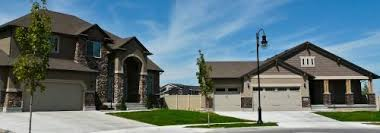 ivory home floor plans home builders in salt lake city ut ivory homes highbury at