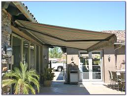 Wood Awning Design Wood Patio Awning Ideas Patios Home Decorating Ideas 96w6ygzy35