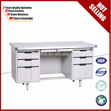 second hand home office furniture used office furniture used office furniture suppliers and
