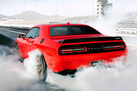 hellcat engine why dodge u0027s hellcat engine has 707 horsepower and why it nearly