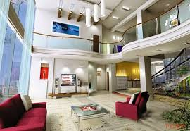 beautiful homes interior design beautiful interior home pleasing most beautiful home designs