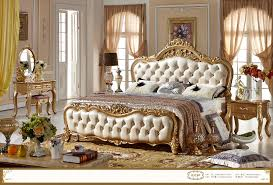Cheap French Style Bedroom Furniture by Online Get Cheap French Design Bedroom Furniture Aliexpress Com