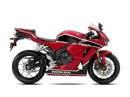 cbr 600 for sale near me honda cbr600rr 600rr for sale honda motorcycles cycletrader com