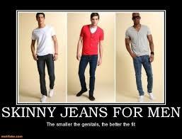 Meme Men - skinny jeans for men meme mybataz blog