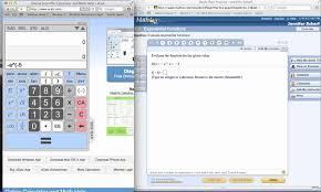 free online calculator 10 2 exponential functions calculator youtube