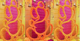 magic with marigold u2013 15 budget ideas to use the genda creatively