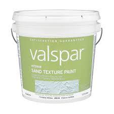 shop valspar tintable flat latex interior paint actual net