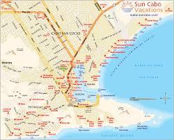 map cabo mexico cabo san lucas here we come mexico gate20