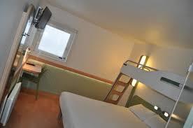 chambre d h e aix les bains chambre et table d h e 100 images chambre d h e bidart 100