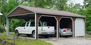 895 carports garages sheds metal buildings absolute buildings