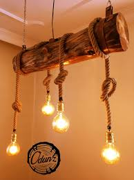 copper pipe light fixture top 74 blue chip home depot pipe l diy industrial floor light