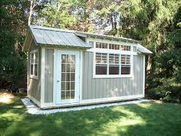 collections of build a mini house in the backyard free home