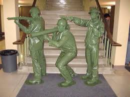 Green Army Man Halloween Costume 72 Halloween Costumes Images Halloween