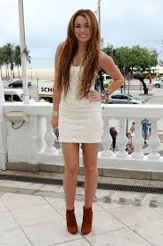 style miley cyrus belighter