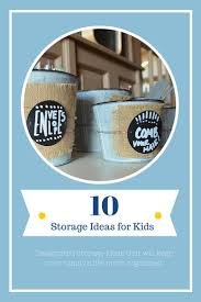 Storage Solutions For Kids Room by 121 Best Kids Room Images On Pinterest Kids Rooms Room And Children