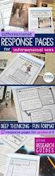 95 best common core images on pinterest teaching ideas teaching