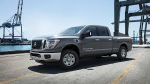 nissan truck titan 2017 nissan titan xd crew cab new cars and trucks for sale oxnard
