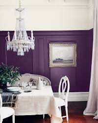 2018 pantone color of the year which shade of purple