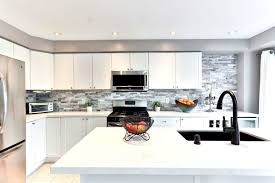 kitchen cabinet colors 2020 the 5 best kitchen paint colors for 2020 and beyond