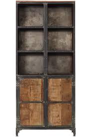 Bookcase With Doors Black Bookshelf Astonishing Corner Bookcase With Doors Amazing Corner
