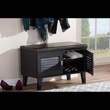amazon com baxton furniture studios sheffield modern and