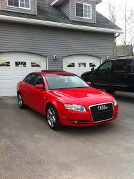 audi a4 07 coil overs or rims audi a4 2007