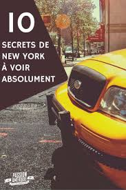 New York travellers images Best 25 new york attractions ideas new york city jpg