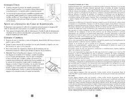 Sunbeam 2 Slice Toaster Download Sunbeam Tssbtr926b 2 Slice Toaster Instruction Manual For