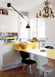 kitchen dining table ideas decoration kitchen dining table 11 diy dining