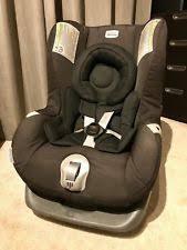 si e auto britax class plus britax römer baby car seats accessories ebay