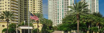 meridian condos for sale on sand key clearwater beach fl