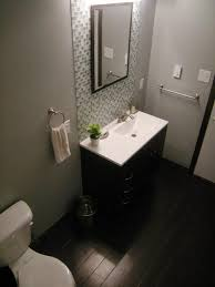 70 best bathroom colors paint color schemes for bathrooms within