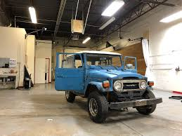 icon fj40 the world u0027s best photos of fj40 and land flickr hive mind